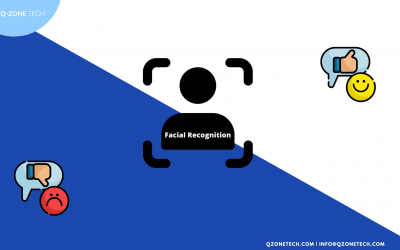 Facial Recognition Technology: Friend Or Foe?