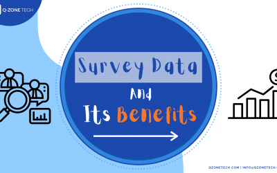 The Importance Of Survey Research To You And Your Business